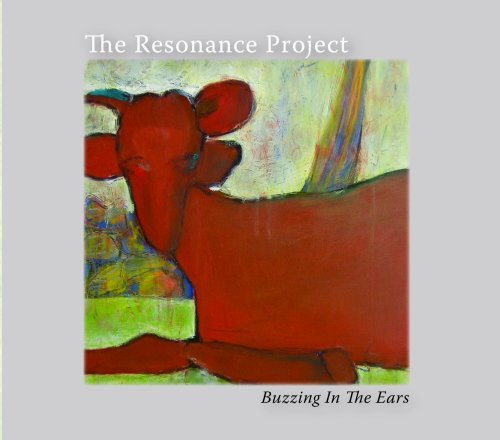 Resonance Project Buzzing In The Ears