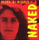 Di Micele Alice Naked
