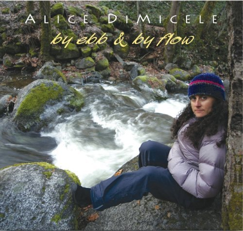 Dimicele Alice By Ebb & By Flow