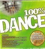 Various Artists 100% Dance