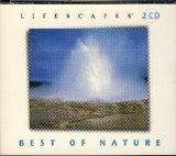 Lifescapes Best Of Nature 2 CD Set