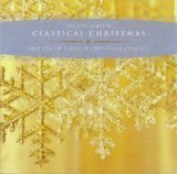 Wayne Jones Tis The Season Classical Christmas