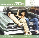 Pure Gold Collection Feel Good 70s