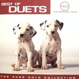 Pure Gold Collection Best Of Duets
