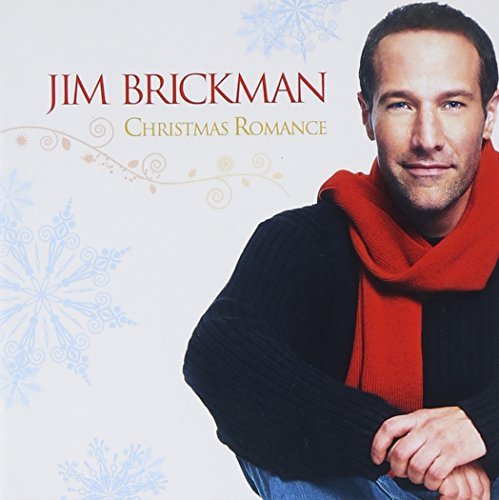 Jim Brickman Christmas Romance