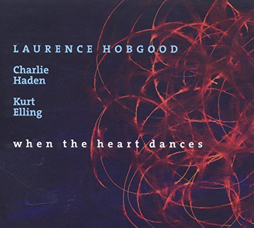Hobgood Haden Elling When The Heart Dances