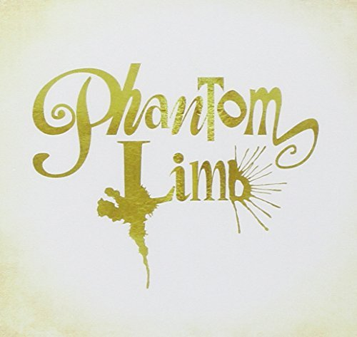 Phantom Limb Phantom Limb Special Ed.