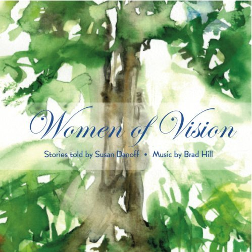 Susan Danoff Women Of Vision