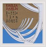 Emilia Dahlin Rattle Them Bones Local