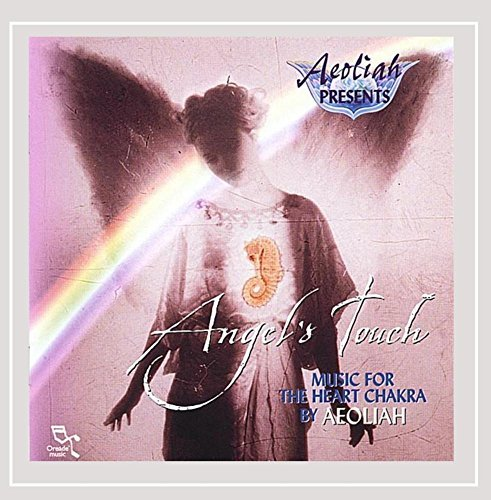 Aeoliah Angel's Touch