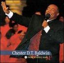 Chester D.T. Baldwin Sing It On Sunday Morning Sing It On Sunday Morning