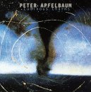Peter Apfelbaum Luminous Charms