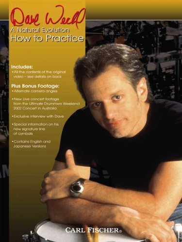 How To Practice Weckl Dave Nr