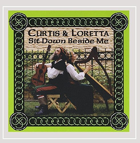 Curtis & Loretta Sit Down Beside Me