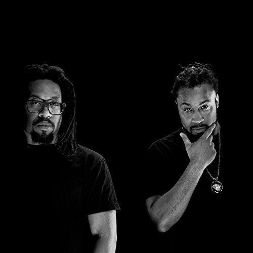 Mr. Lif & Akrobatik (the Perceptionists) Resolution
