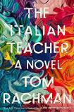Tom Rachman The Italian Teacher