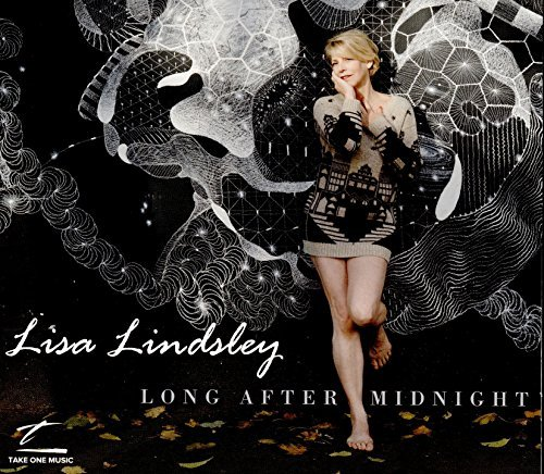 Lisa Lindsley Long After Midnight