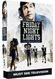 Friday Night Lights The Complete Series DVD