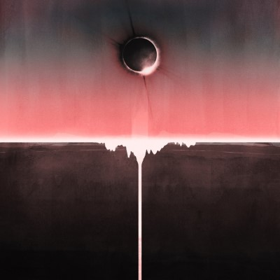 Mogwai Every Country's Sun ( Clear Vinyl) Indie Exclusive 2lp