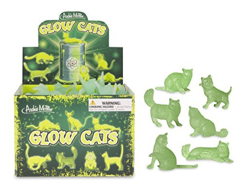 Gift Glow Cats