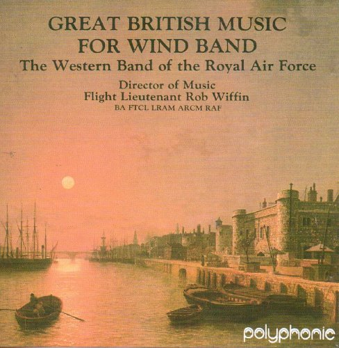 Great British Music Great British Music