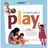 Wendy S. Masi The Parents Guide To Play Gymboree