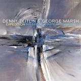 Denny Zeitlin Expedition