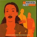 Morcheeba Let Me See