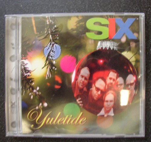 Six Yuletide