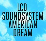 Lcd Soundsystem American Dream