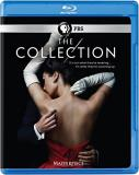 The Collection Masterpiece Blu Ray R