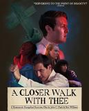 Closer Walk With Thee Knight Shelby DVD Nr