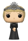 Pop Game Of Thrones Cersei Lannister