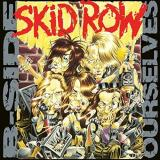 Skid Row B Side Ourselves Rocktober 2017 Exclusive