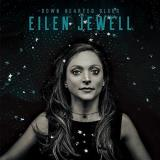 Eilen Jewell Down Hearted Blues