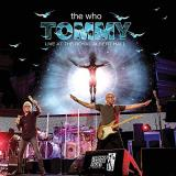 The Who Tommy Live At The Royal Albert Hall 2 CD