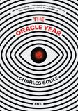Charles Soule The Oracle Year