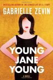 Gabrielle Zevin Young Jane Young