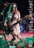 Lydia Loveless Who Is Lydia Loveless?