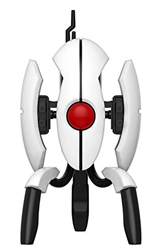 Funko Pop Portal Turret