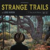 Lord Huron Strange Trails (pink Vinyl) 2lp Ten Bands One Cause