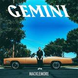 Macklemore Gemini Edited Version