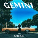 Macklemore Gemini Explicit Version