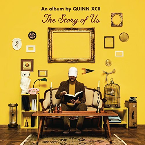 Quinn Xcii The Story Of Us