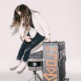 J. Roddy Walston & The Business Destroyers Of The Soft Life