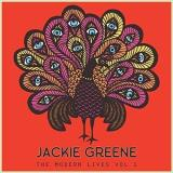 Jackie Greene The Modern Lives Vol. 1