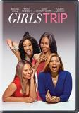 Girls Trip Hall Haddish Smith Latifah DVD R