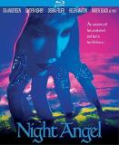 Night Angel Andersen Ashby Feuer Martin Blu Ray R