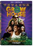 Grow House Snoop Dogg Lee Love DVD Dc R