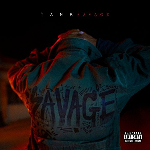 Tank Savage Explicit Version